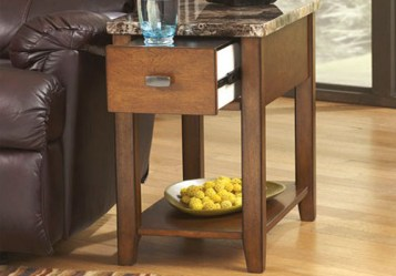 ashley_theo_occasional_tables_T007_158_lrg