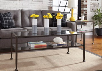ashley_tivion table_occasional_t360_lrg