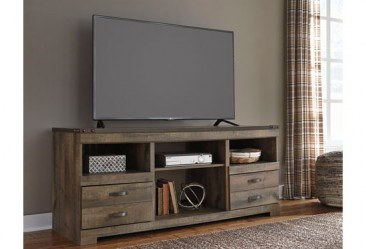 ashley_trinell tv stanf-tv stand_w446-68_lrg