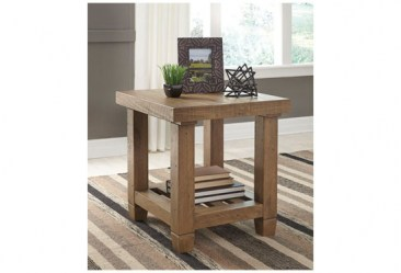 ashley_trishley end table_occasional table_t859-3_lrg