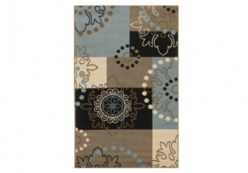 ashley_vito_rugs_R276002