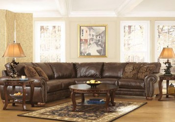 ashley_walcot_durablend_sectional_stationary_2130055_56_lrg