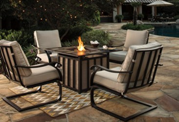 ashley_wandon fire pit table_p454