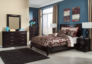 Adult Bedrooms Furniture ColorTyme