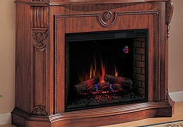 classicflame_florence_fireplace_300_lrg