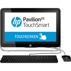 hp_21_touch-screen all-in-one_computer_21H010_lrg6