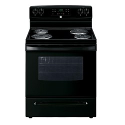 kenmore_electric_range_5cuft_22_94149_lrg2