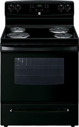 kenmore_electric_range_5cuft_22_94149_lrg7