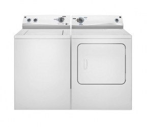 kenmore_washer dryer pair_laundry_26-5072 26-6192-lrg4