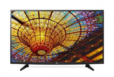 lg_43 inch 4k smart led tv_led 4k_43uh610a_lrg