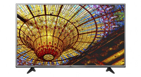 lg_49 inch 4k tv_led 4k_49uh6030_lrg