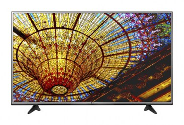 lg_55inch smart 4k ultra hs tv_led 4k_55uh6030_lrg
