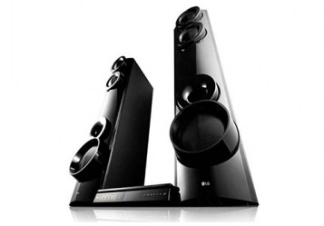 lg_home theater system_lhb675