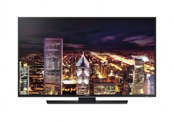 samsung_4k led smart ultra hd tv_led 4k_un55hu6840_lrg