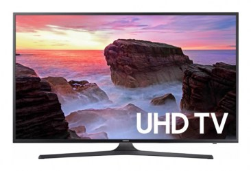 samsung_55 inch smart 4k ultra hd tv_un55mu6300