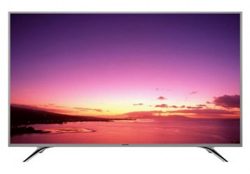 sharp_50 incb 4k uhd tv_led 4k_lc50n7000u_lrg