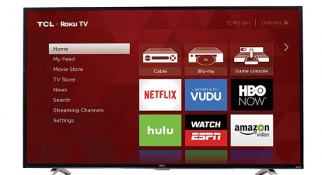 tcl_65 inch 4k tv_led 4k_65us5800_lrg