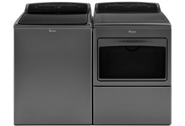 wgirkpool_washer dryer_wtw wed7500gc