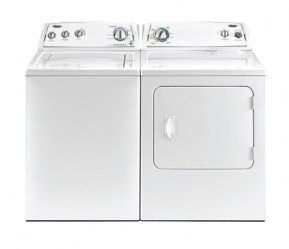 whirlpool_washer_dryer_4800_lrg7