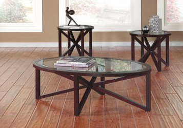 ashley_sleffine_occasional_tables_T291_13_lrg