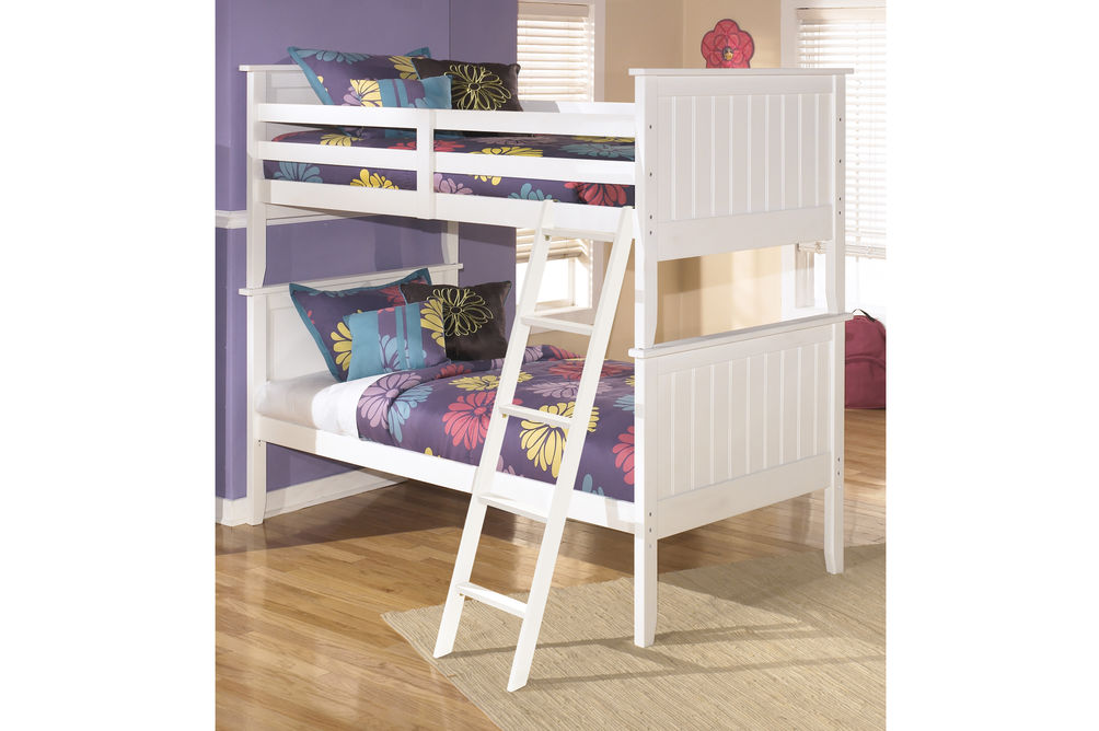 Rent To Own Kids Furniture B102 5tt Colortyme