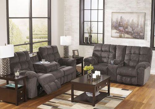 rent to own sectionals - 5830089  94