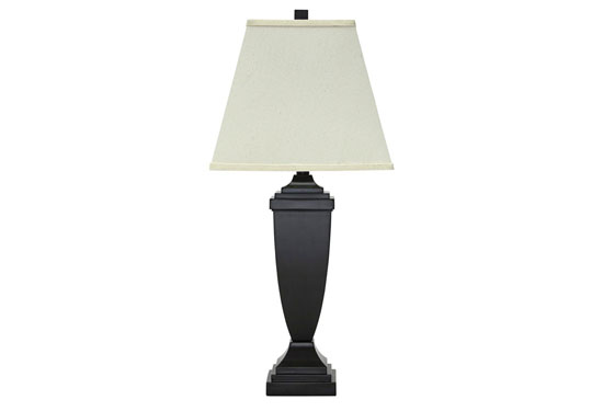 rent to own lamps - l243154