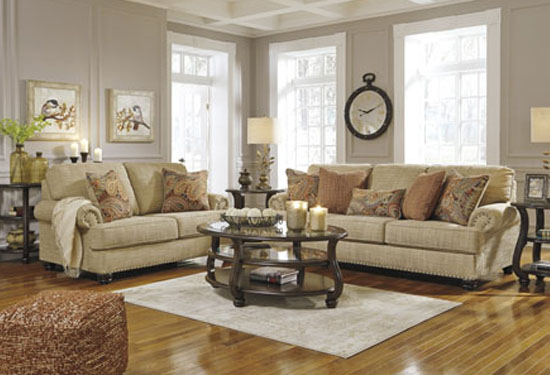 rent to own sofas and loveseats - 1180638  35