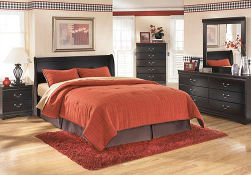 Rent To Own Bedroom Furniture B128 31 36 46 77 92