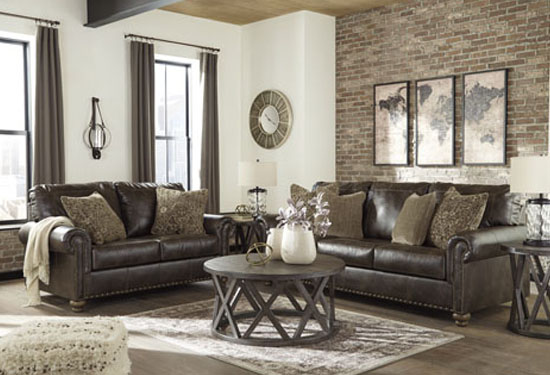 rent to own sofas and loveseats - 8050538  35