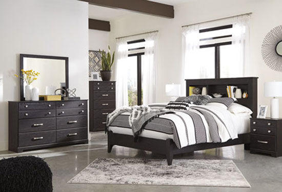 Rent To Own Bedroom Furniture B555 31 36 46 65 54 92 Colortyme,How Much To Give For A Wedding Gift Cash 2020