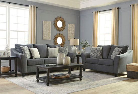 Rent To Own Sofas And Loveseats 9420435 38 Colortyme