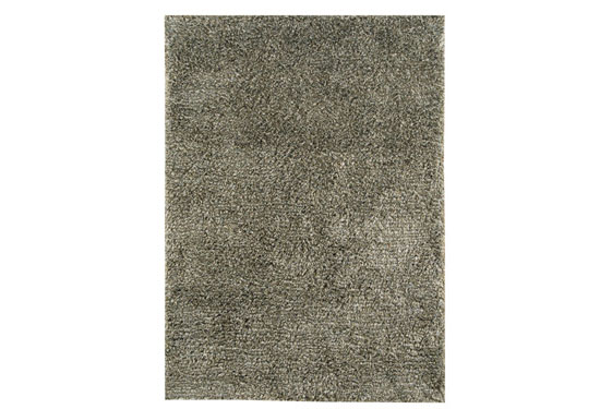 rent to own rugs - r400472