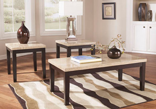 rent to own occasional tables - t165-13