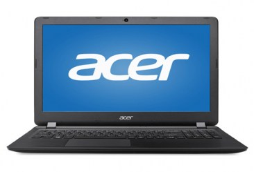 acer_15 6 laptop_acf57332zs