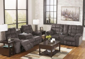 ashley acieona sectional_58300