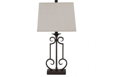 ashley_ainslee lamp_l208034