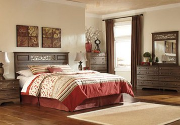 ashley_allymore_5pc_bedroom_adult_B216-31, 36, 46, 55, 92_lrg