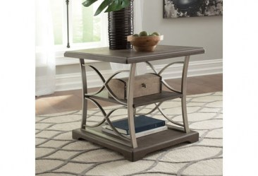 ashley_baymore end table_t634-3