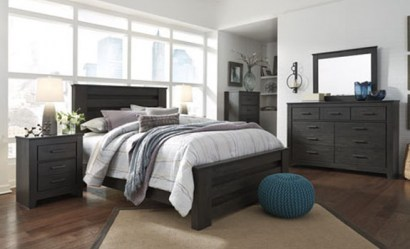 ashley_brinxton bedroom_b249