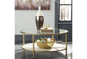 ashley_britzwald cocktail table_t294-8