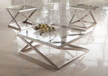 ashley_coylin_occasional_tables_t136-8_2_lrg