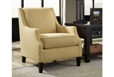 ashley_cresson accent chair_5490721