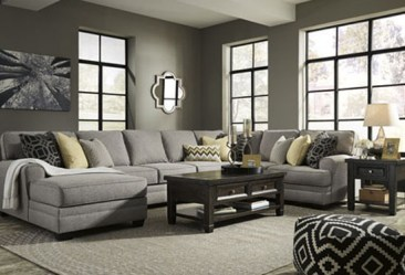 ashley_cresson sectional_549011