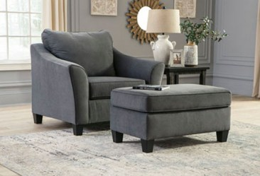 Sectionals Living Rooms Furniture Colortyme