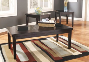 ashley_denja_occasional_tables_T281-13_lrg
