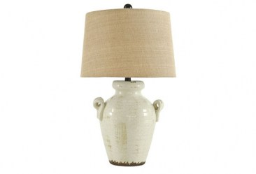 ashley_emelda lamp_l100664