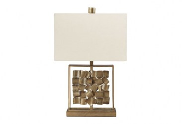 ashley_evera lamp_l207334