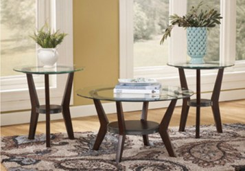 ashley_fantell_occasional_tables_T210-13_lrg