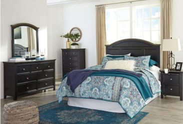 ashley_froshburg bedroom_b628